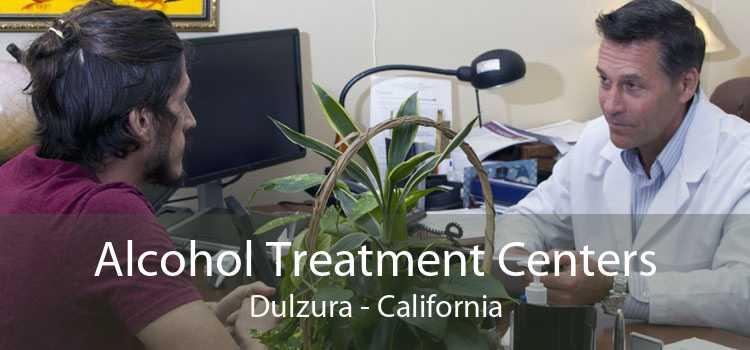 Alcohol Treatment Centers Dulzura - California